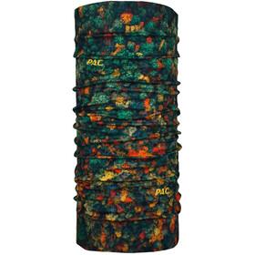 P.A.C. Anti Mosquito Multitube, colorato